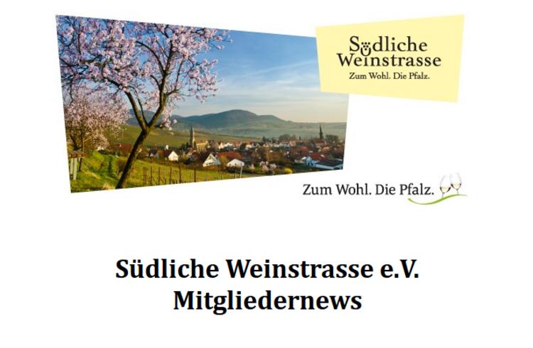 Mitglieder | Südliche Weinstraße