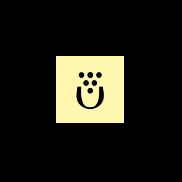 SÜW Erlebnis App