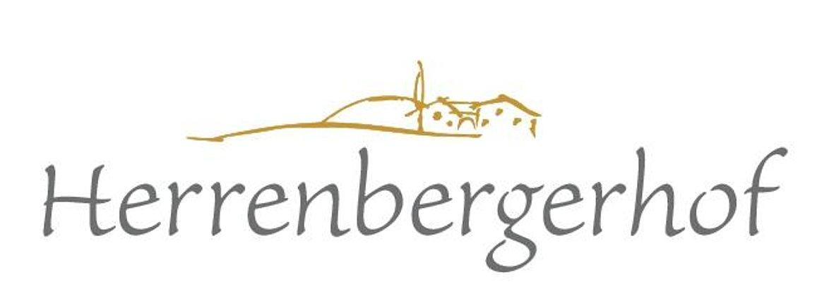 Logo Weingut Herrenbergerhof