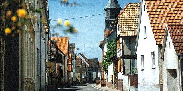 Herxheimweyher