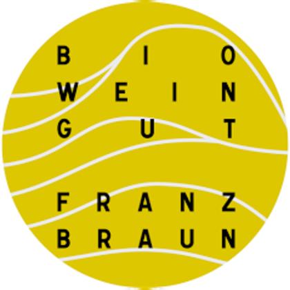 Logo Bioweingut