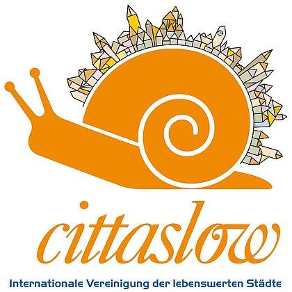 Cittaslow-Deutschland