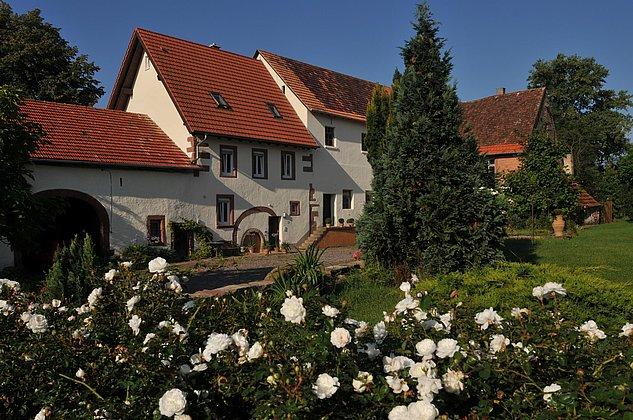 Ferienwohnung_Schlossm%c3%bchle