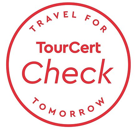 TourCert Check