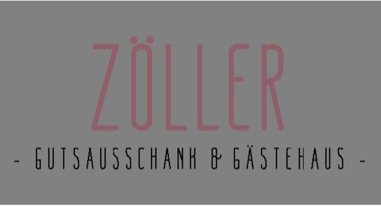 Logo Gutsausschank & Gästehaus