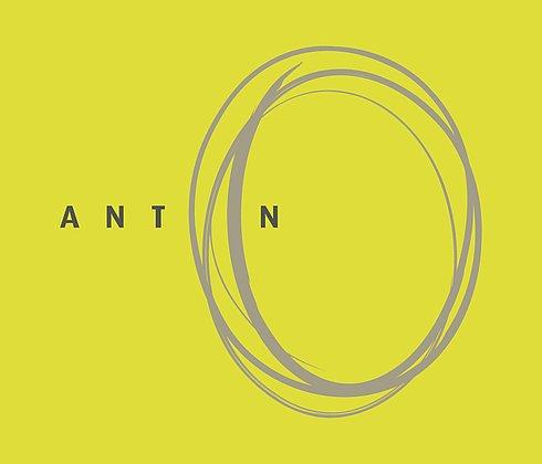 Logo Vinothek Anton