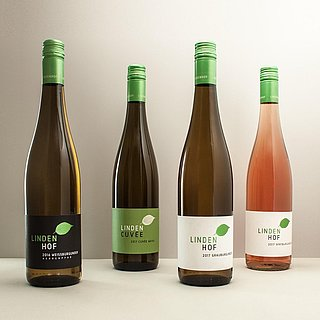 Weingut Lindenhof