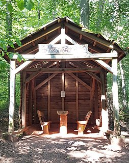 Kirschbaumhütte