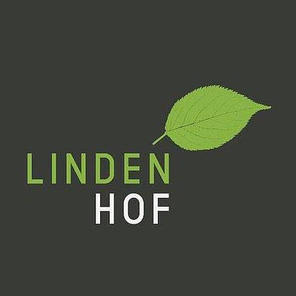Logo Lindenhof