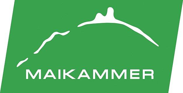 Logo Maikammer