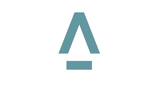 Logo Weingut Arnold